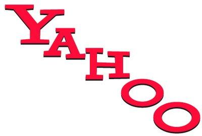 Yahoo наконец-то нашел директора