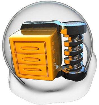 Сжатие и архивация файлов с помощью Gzip, Zip и Tar