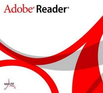 Adobe не полностью избавилась от опасности запуска кода