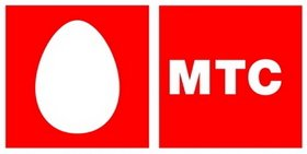 МТС выкупила 100% акций Свит-Ком