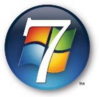 Выход Windows 7 освежил рынок IT