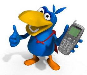 Телефоны с 3G для бедных