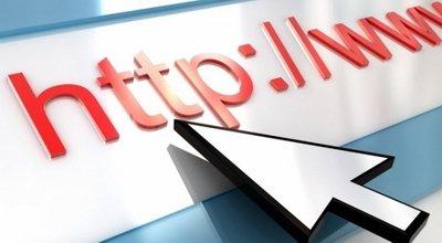 Технология специализированного интернет-портала дает возможность эффективного привлечения посетителей