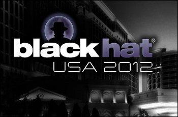 На Black Hat USA 2012 представят более 30 уязвимостей