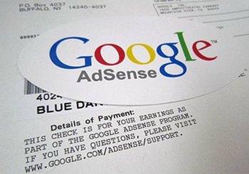 В Google AdSense появилось совместное управление