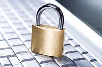В Минске прошел семинар по информационной безопасности