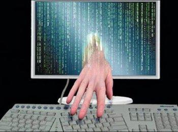 Защититься от хакеров на 100% невозможно