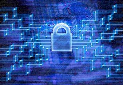 Открытые и скрытые затраты на ИБ в анализе Leta IT-company