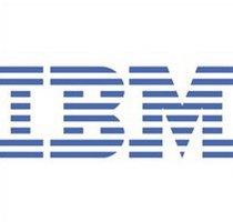 IBM - лидер европейского рынка ПО для управления системами и сетями