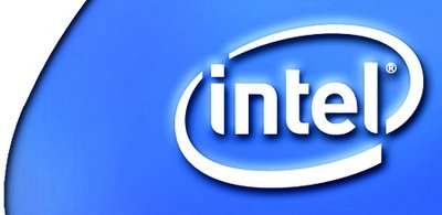 Intel отказалась от WiMAX