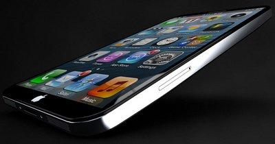 Следующий смартфон от Apple - iPhone 5S или iPhone 6