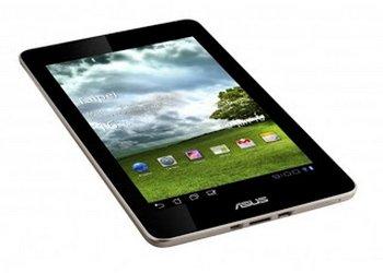 Самый дешевый планшет ASUS ME172V