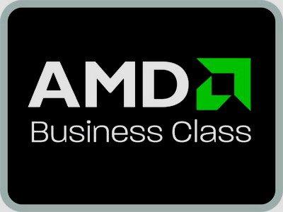 Новые процессоры Phenom от AMD