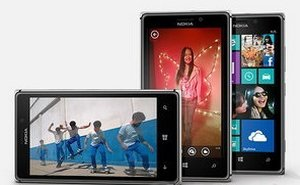 Модификация Nokia Lumia 925 появится в июне