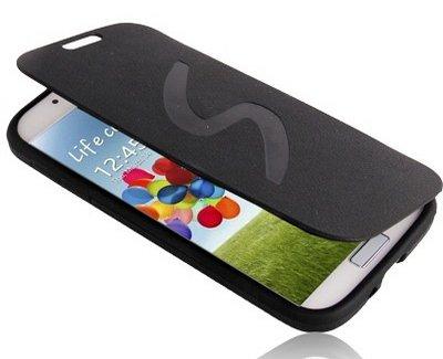 Аксессуары для Samsung Galaxy S IV