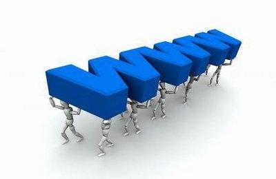 Кто предлагает создание и продвижение сайтов в Минске?
