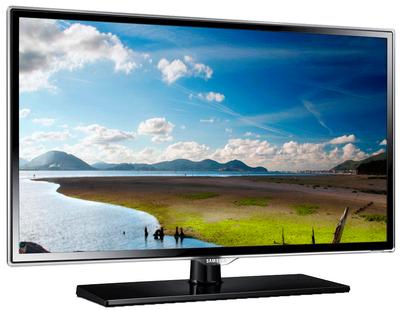 Популярность LED телевизоров