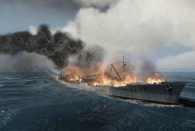 Ubisoft не справилась с атакой