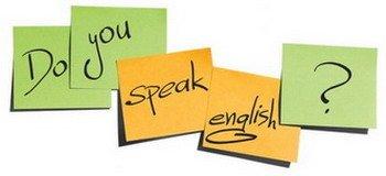 Учим английский язык самостоятельно