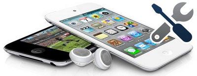 Сервисный центр Apple: как правильно выбрать