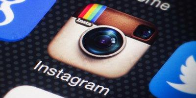 Кто не знает Instagram?