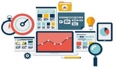 Простые решения для создания онлайн-магазинов