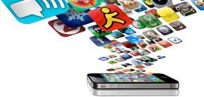 Чем отличаются пользователи Android от пользователей iOS?