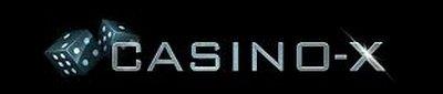 Особенности популярного Casino X