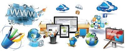 Основные моменты при выборе студии для разработки вашего сайта
