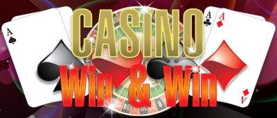 Как подключить лицензионную систему для казино?