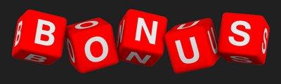 Выгодная возможность использования бонусов в онлайн казино