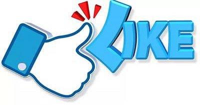 А вы популярны в социальных сетях