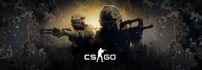 Особенности и преимущества CS:GO