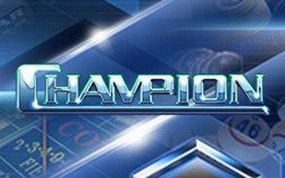 Как скачать программу Чемпион – преимущества системы