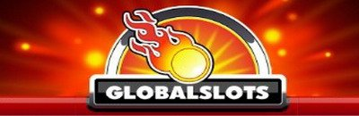 Платформа Глобал для казино – один шаг к успеху