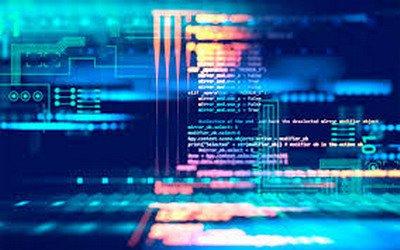 Программное обеспечение и его разработка